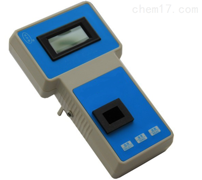 YXL-1A有效氯测定仪