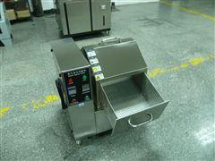 ZT-505S蒸汽老化箱