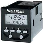美国EAGLE SIGNAL计时器