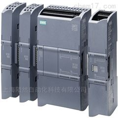 上海回收西门子6RA70原装电源板