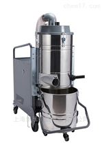 380V吸粉尘灰尘用吸尘器价格