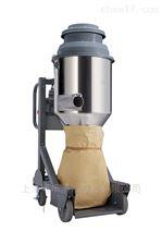 工業380V吸鋁粉吸塵機價格
