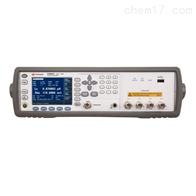 是德E4980AL精密型LCR表
