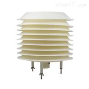 百叶盒温湿度传感器 485型