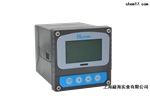 PH3000C/PH6000C工業在線pH/ORP計