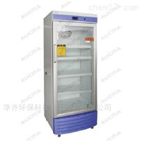 YC-2002~8℃ 醫用冷藏箱