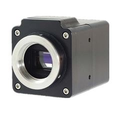 Hawk 216-A英国Raptor高灵敏度EMCCD单光子成像相机