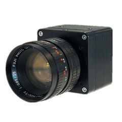 Hawk 252英国Raptor高分辨率EMCCD相机Hawk 252