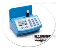 意大利哈纳COD测定仪HI83399