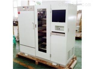 日本雅马拓老化测试系统 C4-005