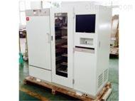 C4-005日本雅马拓老化测试系统 C4-005