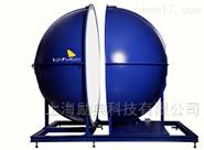 光学专用测试系统