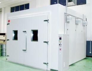 雅马拓送风定温干燥箱 C4-008
