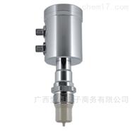 ILM-4/L20/S01/V/A42/D/S/W/X電導率儀
