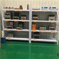 承试四级试验检测设备选型表