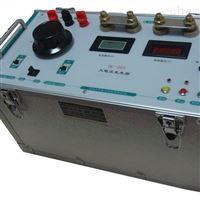 SDDL-2000SS双输出大电流发生器