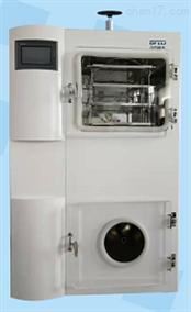 實驗型冷凍幹燥機