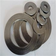 四氟金属缠绕垫厂家