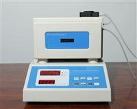 电子式液体密度计  精度:±0. 0008g/cm3
