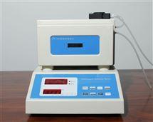 SDW-008型电子式液体密度计  精度:±0. 0008g/cm3