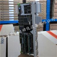 6SL3065-8AA00-5EA06SL3065-8AA00-5EA0西门子 S120 端子套件
