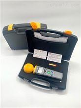 TN990微波电磁辐射检测仪