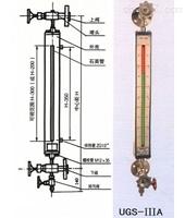 磁浮球液位计/B本安防爆型