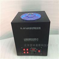 PL-DY1600 深 紫外光反应仪