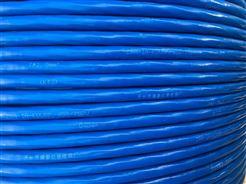 ZN-BAVVP3ZN-BAVVP3消防電纜