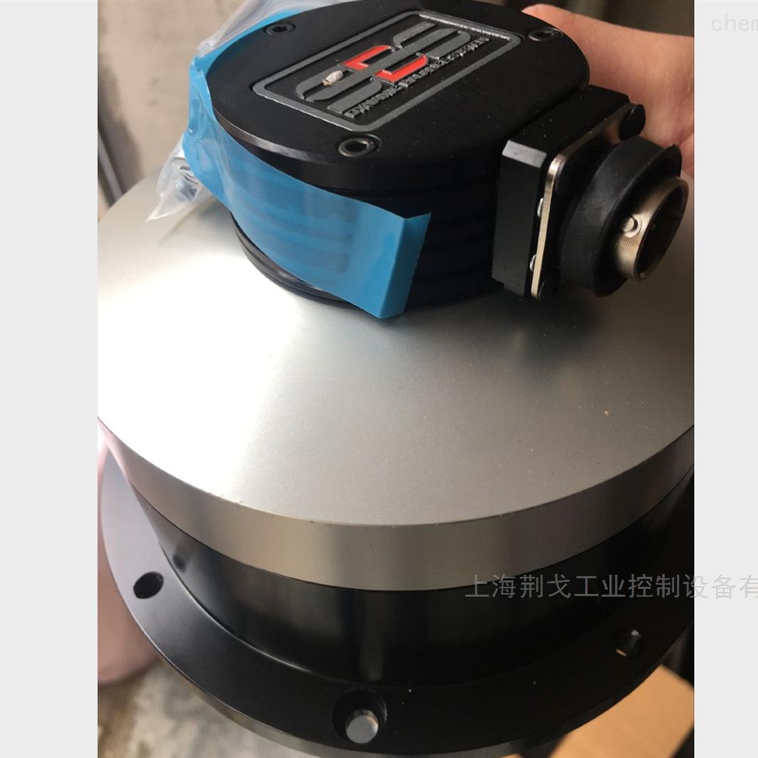 中外工业备件直发SOMAS A23-SO-020-F10