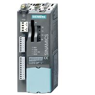 6SL3040-0LA00-0AA1西门子控制单元CU3106SL3040-0LA00-0AA1