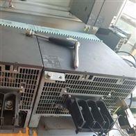 西门子6SL3120驱动器维修