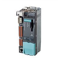 6SL3040-1LA01-0AA0西门子6SL3040-1LA01-0AA0 控制单元CU310-2