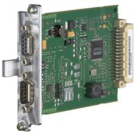 6SL3055-0AA00-2TA0西门子控制单元端子板6SL3055-0AA00-2TA0