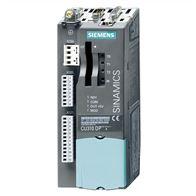 6SL3040-0LA00-0AA1控制单元CU310原装6SL3040-0LA00-0AA1