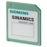 6SL3054-4AG00-2AA0西门子SD卡6SL3054-4AG00-2AA0一级代理商