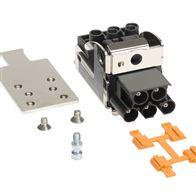 6SL3162-2MA00-0AA06SL3162-2MA00-0AA0西门子电源连接器