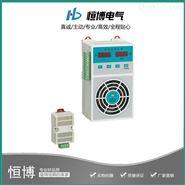 电力配电柜充电桩除湿器