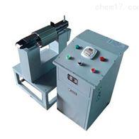 電機殼加熱器分體式