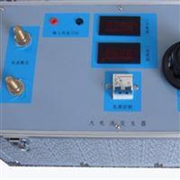 SDDL-3000B大电流发生器