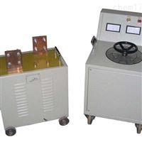 SLQ-82-2500大电流发生器