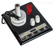 FL-1500快速电磁感应封口机