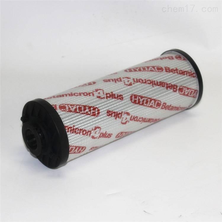供应HYDAC贺德克液压油滤芯1312030