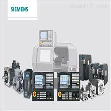 6ES7331-7KF02-0AB0西门子PLC代理商