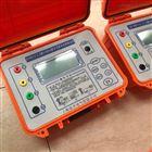 HD3400数字式接地电阻测试仪