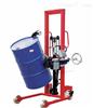 ycs300公斤半自動油桶秤口碑營銷