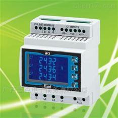 INT-1630-M-5-M-010康普顿CROMPTON测量仪