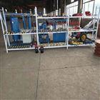 一级承修、承装、承试类资质试验设备配置表