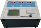 HD3392互感器综合测试仪