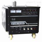CUT-60/120大功率空气等离子切割机